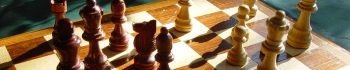 The Hampton Roads Chess Association